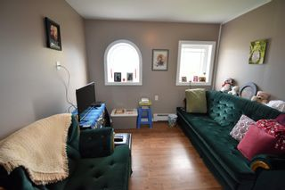 Photo 23: 113 FIRST Avenue in Digby: 401-Digby County Residential for sale (Annapolis Valley)  : MLS®# 202111658