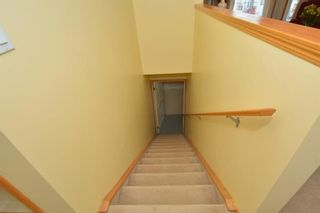 Photo 37: 106 Cremona Heights: Cremona Detached for sale : MLS®# A1125931