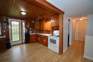 Photo 14: 479 Lewiston Road Road in Ashmore: 401-Digby County Residential for sale (Annapolis Valley)  : MLS®# 202111169