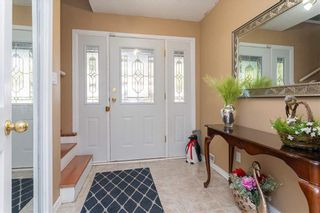 """Photo 19: 20358 41A Avenue in Langley: Brookswood Langley House for sale in """"Brookswood"""" : MLS®# R2464569"""