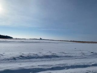 Photo 7: 26008 TWP RD 543: Rural Sturgeon County Rural Land/Vacant Lot for sale : MLS®# E4227171