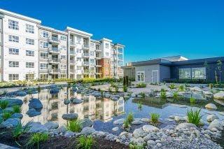 Photo 25: 4221 2180 KELLY Avenue in Port Coquitlam: Central Pt Coquitlam Condo for sale : MLS®# R2614441