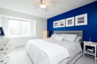 """Photo 12: 144 14833 61 Avenue in Surrey: Sullivan Station Townhouse for sale in """"ASHBURY HILL"""" : MLS®# R2249957"""