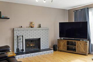 Photo 16: 14 Glenhill Crescent: Cochrane Detached for sale : MLS®# A1143449