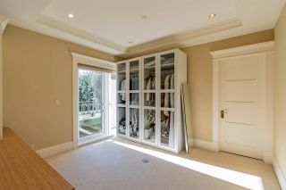 Photo 20: 4688 W 3RD Avenue in Vancouver: Point Grey House for sale (Vancouver West)  : MLS®# R2514807