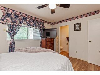 Photo 11: 2877 267A Street in Langley: Aldergrove Langley House for sale : MLS®# R2587278
