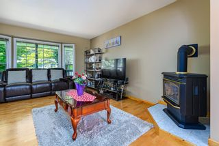 Photo 6: 2554 Falcon Crest Dr in : CV Courtenay West House for sale (Comox Valley)  : MLS®# 876929