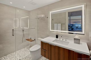 Photo 22: Condo for sale : 2 bedrooms : 475 Redwood St #906 in San Diego