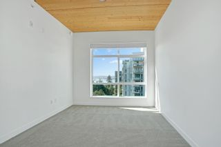 """Photo 6: 605 128 E 8TH Street in North Vancouver: Central Lonsdale Condo for sale in """"Crest By Adera"""" : MLS®# R2615045"""