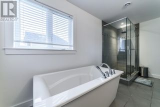 Photo 25: 1 Titania Place in St. John's: House for sale : MLS®# 1236401