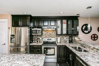 Photo 7: 9515 71 Avenue in Edmonton: Zone 17 House Half Duplex for sale : MLS®# E4234170