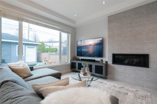 Photo 5: 7509 VIVIAN Drive in Vancouver: Fraserview VE House for sale (Vancouver East)  : MLS®# R2555380