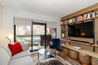 """Photo 7: 212 2920 ASH Street in Vancouver: Fairview VW Condo for sale in """"ASH COURT"""" (Vancouver West)  : MLS®# R2440976"""