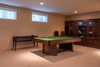 Photo 23: 554 Victoria Grove South in Winnipeg: Pulberry Residential for sale (2C)  : MLS®# 202028269