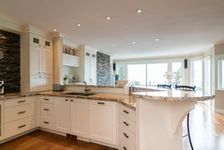 Photo 43:  in White Rock: Home for sale : MLS®# R2166390