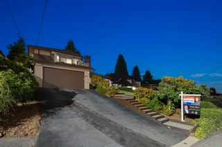 Photo 24: 3760 ST. PAULS Avenue in North Vancouver: Upper Lonsdale House for sale : MLS®# R2603824