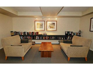 """Photo 19: 2205 1001 RICHARDS Street in Vancouver: Downtown VW Condo for sale in """"MIRO"""" (Vancouver West)  : MLS®# V1084567"""