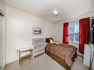 """Photo 15: 1391 SOUTH DYKE Road in New Westminster: Queensborough House for sale in """"Thompson Landing"""" : MLS®# R2446656"""