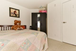 """Photo 14: 223 12339 STEVESTON Highway in Richmond: Ironwood Condo for sale in """"THE GARDENS"""" : MLS®# R2540181"""