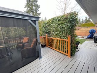 Photo 20: 762 Oribi Dr in : CR Campbell River Central House for sale (Campbell River)  : MLS®# 868727