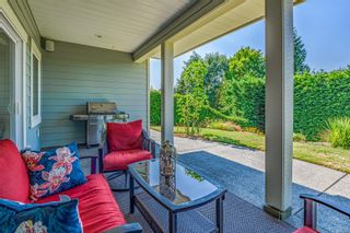 Photo 57: 875 View Ave in : CV Courtenay East House for sale (Comox Valley)  : MLS®# 884275