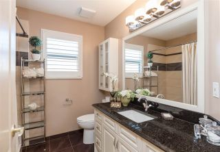 Photo 17: 200 ASPENWOOD DRIVE in Port Moody: Heritage Woods PM House for sale : MLS®# R2108149