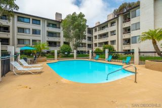Photo 43: MISSION VALLEY Condo for sale : 2 bedrooms : 5765 Friars Rd #177 in San Diego