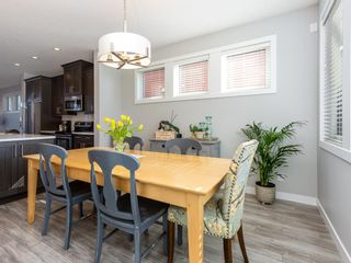 Photo 13: 193 River Heights Drive: Cochrane Row/Townhouse for sale : MLS®# A1083109