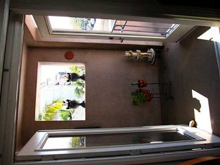 Photo 5: HILLCREST Condo for sale : 2 bedrooms : 1270 Cleveland Avenue #114 in San Diego