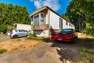 """Photo 24: 20 52604 YALE Road in Rosedale: Rosedale Popkum House for sale in """"MOUNT CHEAM MOBILE HOME PARK"""" : MLS®# R2604762"""