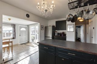 Photo 7: 9356 WOODBINE Street in Chilliwack: Chilliwack E Young-Yale House for sale : MLS®# R2557035