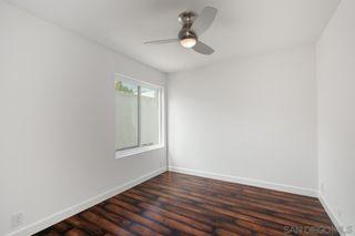 Photo 21: LA JOLLA Condo for sale : 2 bedrooms : 8440 Via Sonoma #76