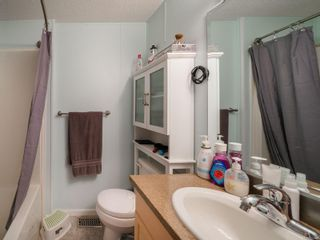 Photo 13: 5244 Sherbourne Dr in : Na Pleasant Valley House for sale (Nanaimo)  : MLS®# 872842