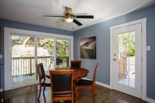 Photo 24: 3240 Crystal Pl in : Na Uplands House for sale (Nanaimo)  : MLS®# 869464