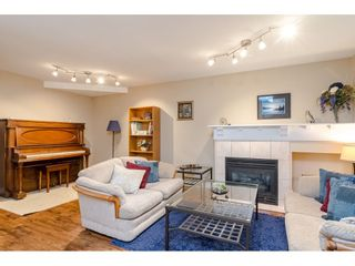 """Photo 7: 3 23575 119 Avenue in Maple Ridge: Cottonwood MR Townhouse for sale in """"HOLLYHOCK"""" : MLS®# R2490627"""