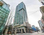 """Main Photo: 1906 438 SEYMOUR Street in Vancouver: Downtown VW Condo for sale in """"CONFERENCE PLAZA"""" (Vancouver West)  : MLS®# R2534044"""