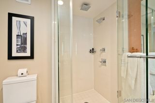 Photo 6: DOWNTOWN Condo for sale: 207 5th Ave #920 in San Diego