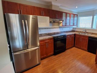 """Photo 5: 203 7651 AMBER Drive in Sardis: Sardis West Vedder Rd Condo for sale in """"EMERALD COURT"""" : MLS®# R2458203"""