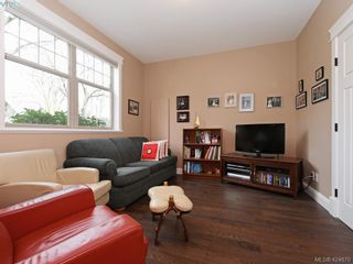 Photo 14: 2111 Sutherland Rd in VICTORIA: OB South Oak Bay House for sale (Oak Bay)  : MLS®# 838708