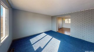 Photo 5: 7100 Bowman Avenue in Regina: Dieppe Place Residential for sale : MLS®# SK845830