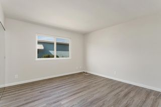 Photo 15: OCEANSIDE Condo for sale : 2 bedrooms : 3547 Boussock Lane