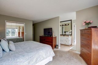 Photo 26: 96 Wood Valley Rise SW in Calgary: Woodbine Detached for sale : MLS®# A1094398