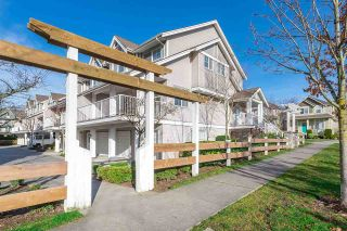 Photo 19: 39 6555 192A STREET in Surrey: Clayton Townhouse for sale (Cloverdale)  : MLS®# R2246261