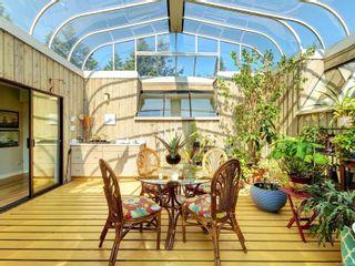 Photo 22: 3853 Graceland Dr in : Me Albert Head House for sale (Metchosin)  : MLS®# 875864
