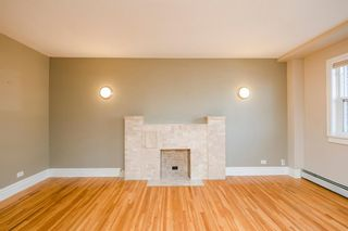 Photo 9: 4 1125 17 Avenue SW in Calgary: Lower Mount Royal Apartment for sale : MLS®# A1094574