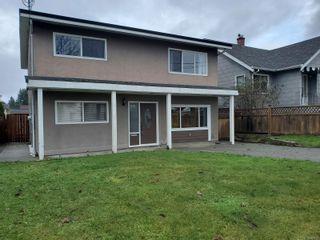 Photo 1: 4319 Lathom Rd in : PA Port Alberni House for sale (Port Alberni)  : MLS®# 862201