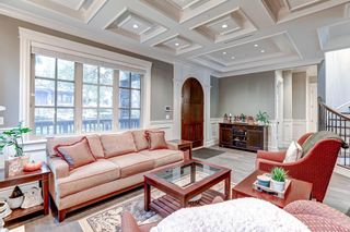 Photo 5: 1710 W 62ND Avenue in Vancouver: South Granville House for sale (Vancouver West)  : MLS®# R2618310