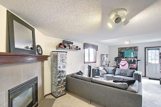Photo 22: 279 Coral Springs Circle NE in Calgary: Coral Springs Detached for sale : MLS®# A1083552