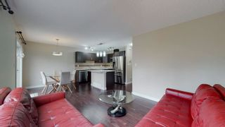 Photo 22: 29 2004 TRUMPETER Way in Edmonton: Zone 59 Townhouse for sale : MLS®# E4255315