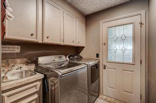 Photo 15: 14048 PARKLAND Boulevard SE in Calgary: Parkland Detached for sale : MLS®# A1018144